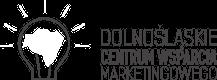 Dolnośląskie Centrum Wsparcia Marketingowego
