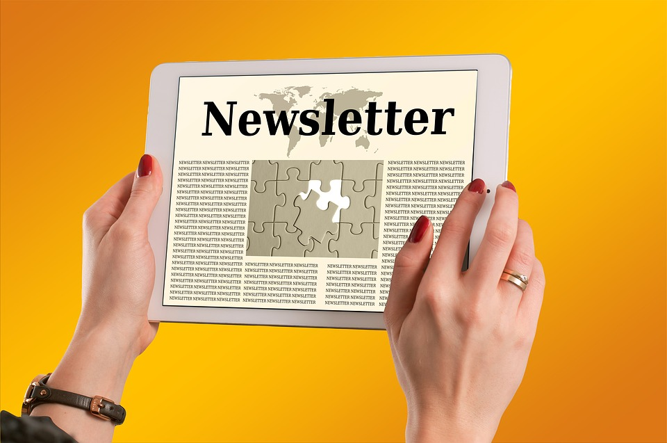 E-mail marketing – dlaczego jest ważny dla Twojego biznesu?