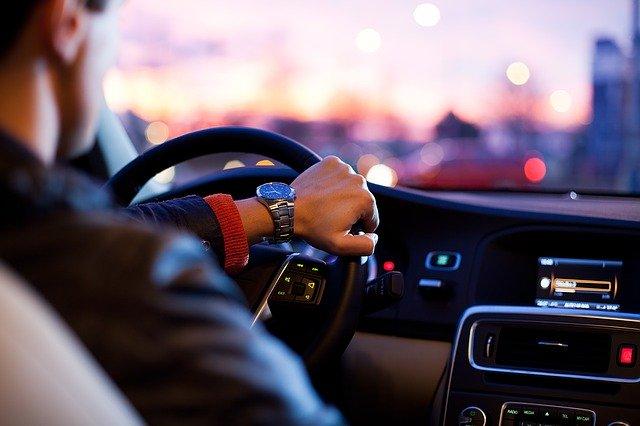 Jak rozliczyć samochód osobowy