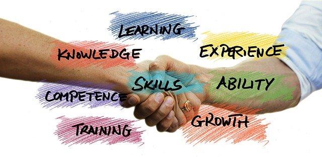 Jak się przygotować do prowadzenia biznesu?